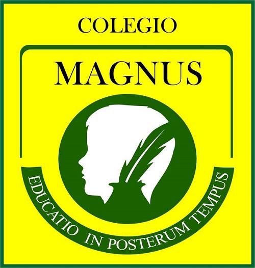 Colegio Magnus