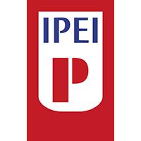 Colegio IPEI