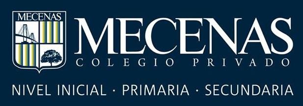 Colegio Mecenas