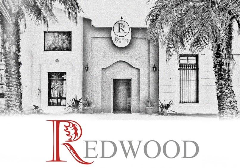 Colegio Redwood