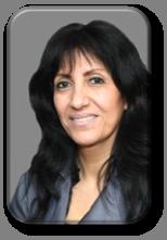Marita Castro