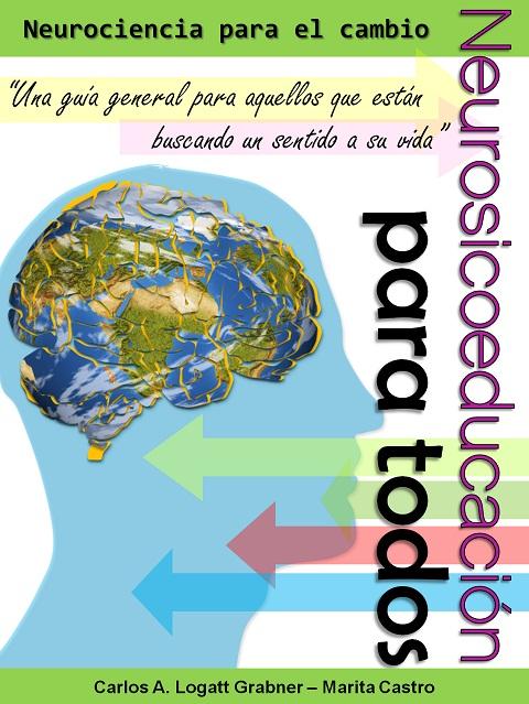 Tapa libro Neurociencias