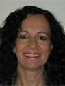 Adriana Marcovich