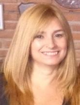 Daniela Zandonadi